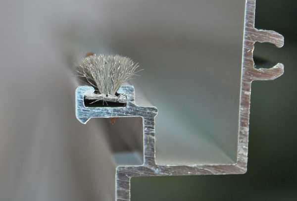 gioang long cua nhom - Cửa nhôm kính - Chống thấm, cách âm, tiết kiệm điện