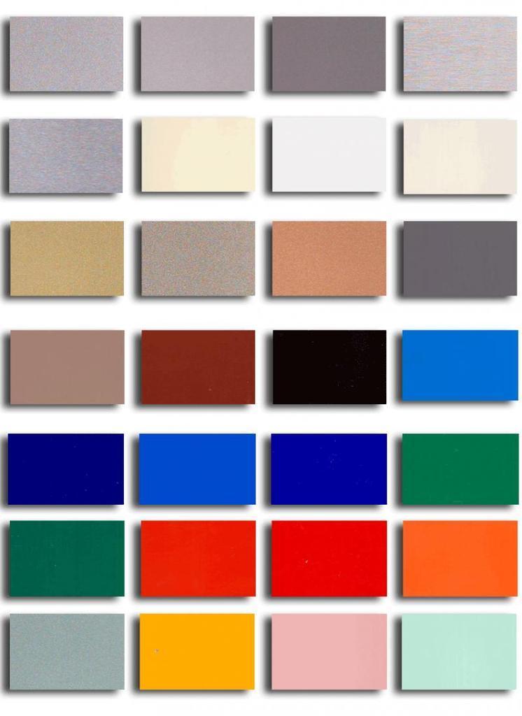 1294367658 51554ac3 - Tấm ốp Aluminium - Điểm nhấn công trình