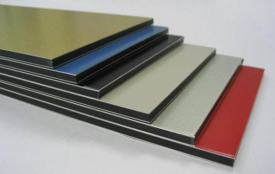 aluminium%20composite%20panel - Tấm ốp Aluminium - Điểm nhấn công trình