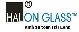 logo hl1 - Hailong Glass