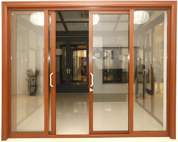 Tại sao nên lựa chọn cửa nhôm kính cao cấp - Tại sao nên lựa chọn cửa nhôm kính cao cấp?