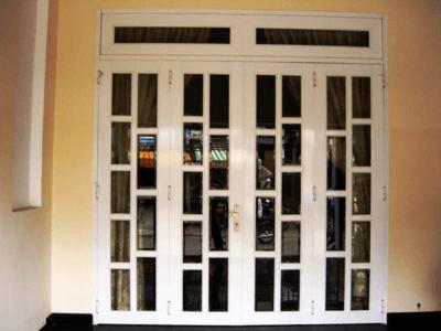 Đơn vị lắp đặt cửa nhôm kính Việt Nhật cao cấp 400x300 - Đơn vị lắp đặt cửa nhôm kính Việt Nhật cao cấp