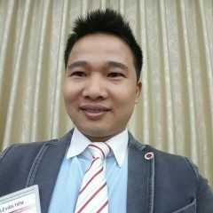le tiem - Dự án văn phòng nhà máy vật liệu chịu lửa Novaref Hà Nam