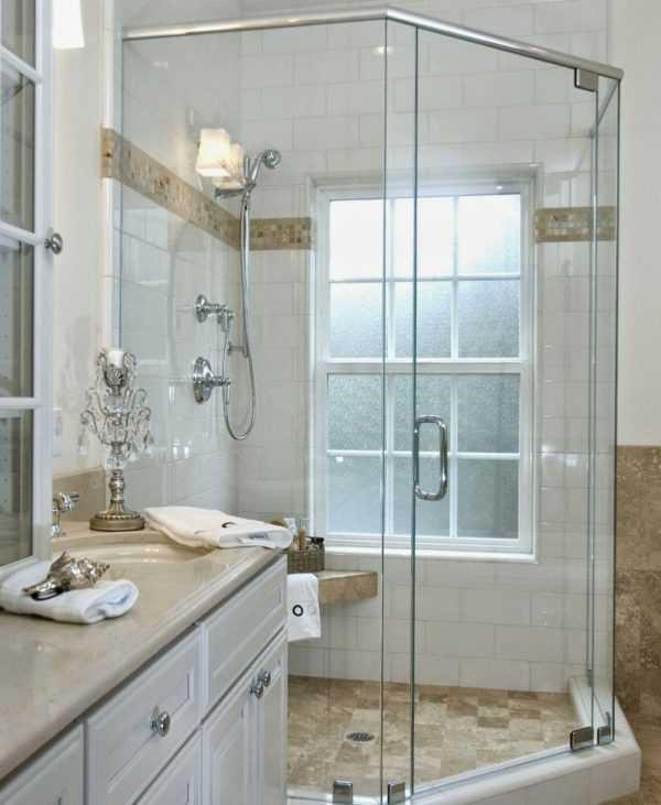 HINH 6 600x731 - Phòng tắm kính cường lực – Xu thế thời thượng trong thiết kế