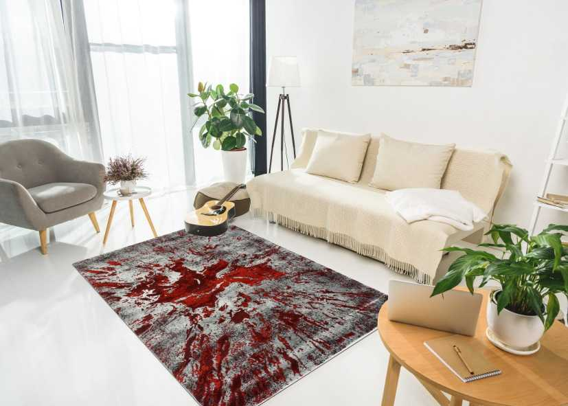 33 - CÂU CHUYỆN KIẾN TRÚC: 5 P𝐡𝐨𝐧𝐠 cách thiết kế nội thất phổ biến nhất thế giới